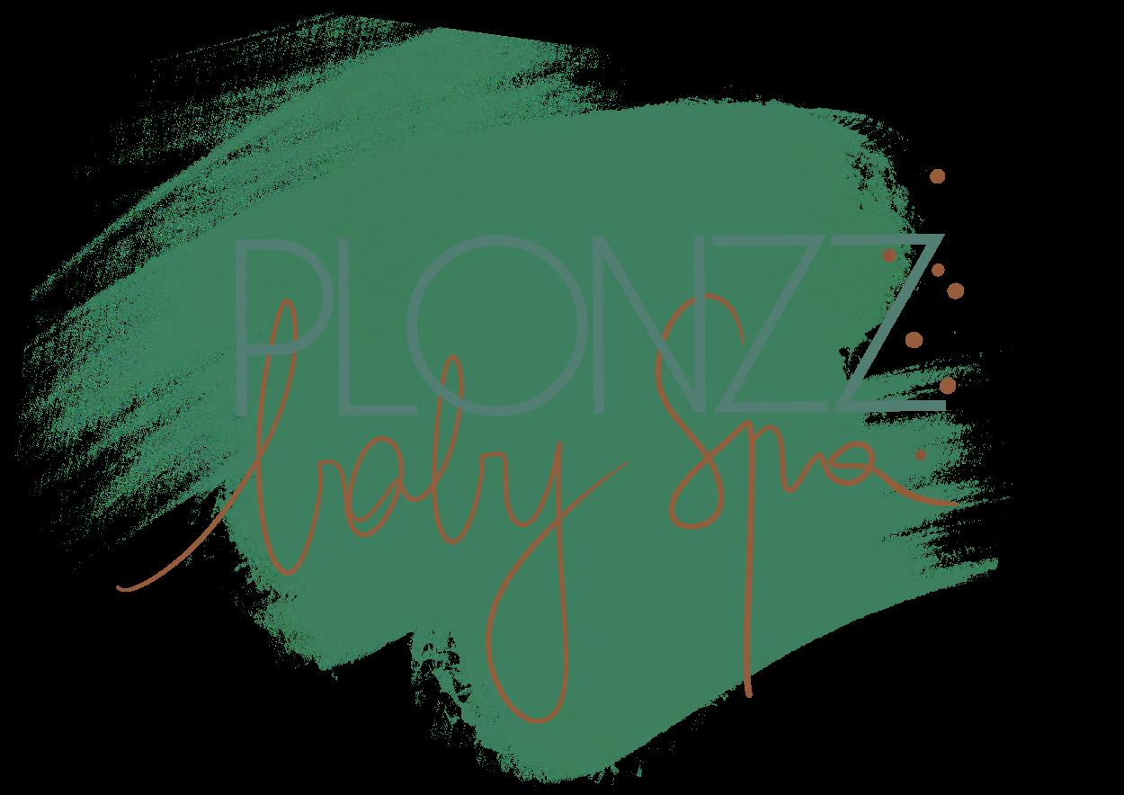 Plonzz Babyspa