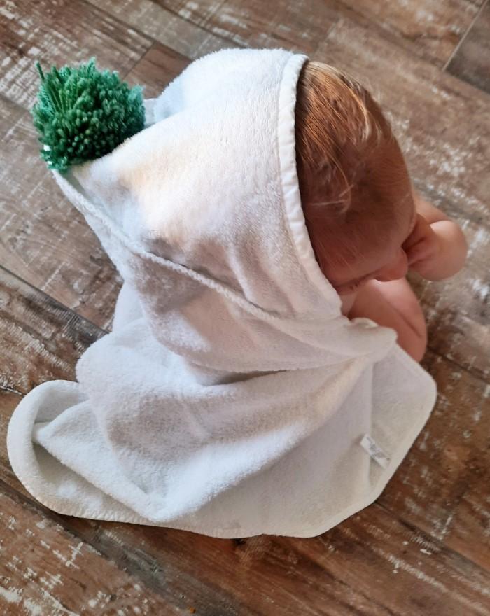 Babyspa Hasselt Hydrotherapie