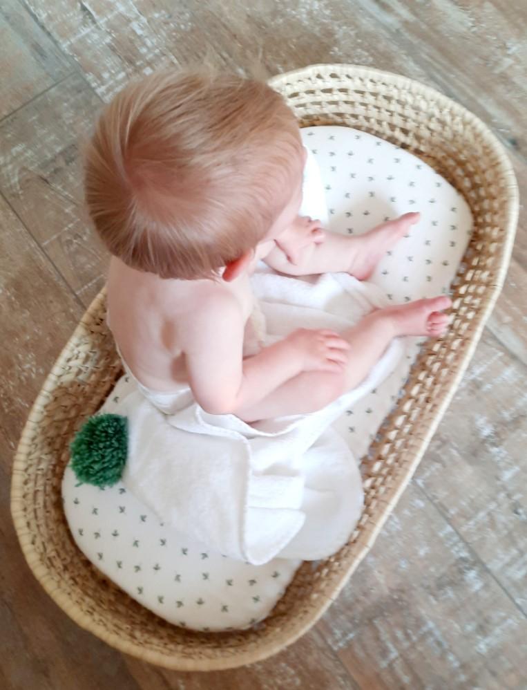 Babyspa Borgloon